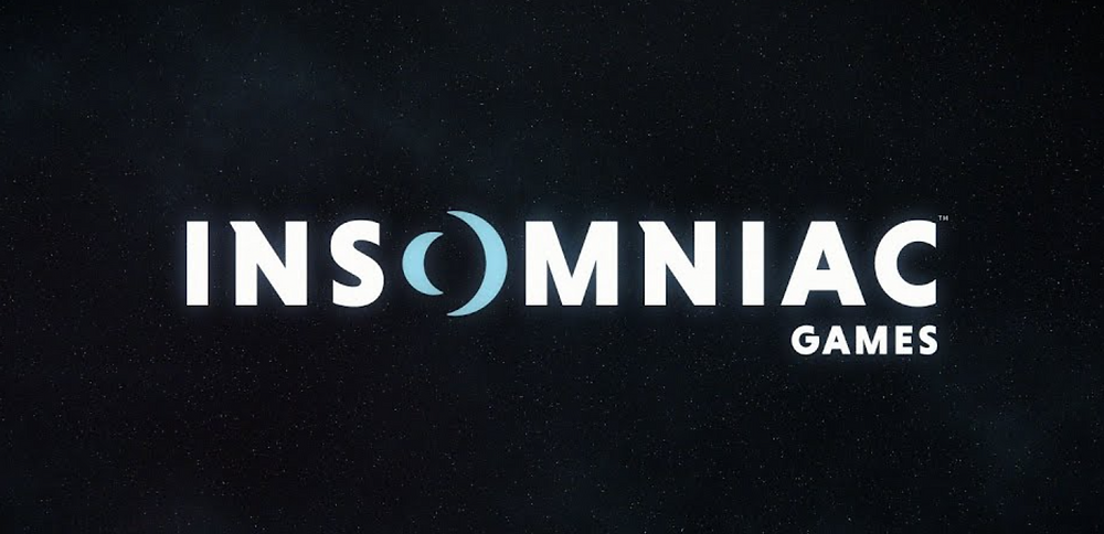 New multiplayer project planned at Insomniac