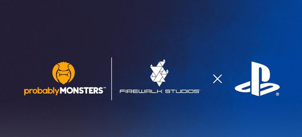 Sony and Firehawk studio announce publishing deal.