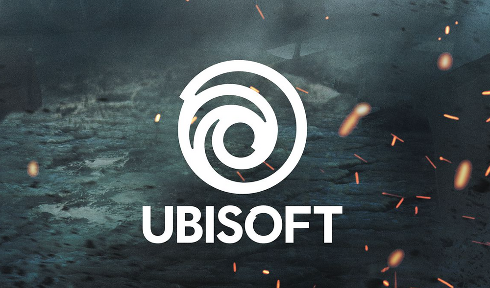 Ubisoft hiring Australian game developers as part of expansion