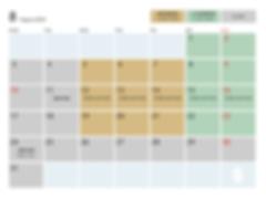 excelcalendar_monthly_monday-start_20200