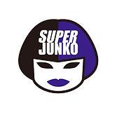 SUPER JUNKO ICON.jpg
