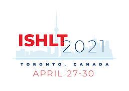 ishlt_2021_logo_wtext.jpg