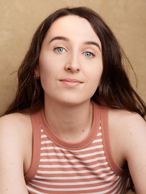 Jess-McDonagh-06-web-size.jpeg