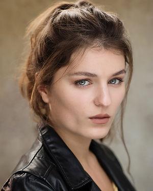 Alexandra Wilson 3.jpg