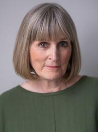 Sally Womersley