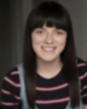 Karly stripes.jpg