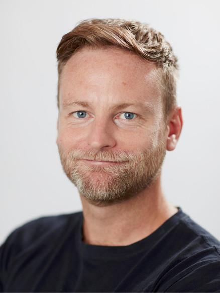 Adam Gendle