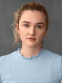 Tierna McNally