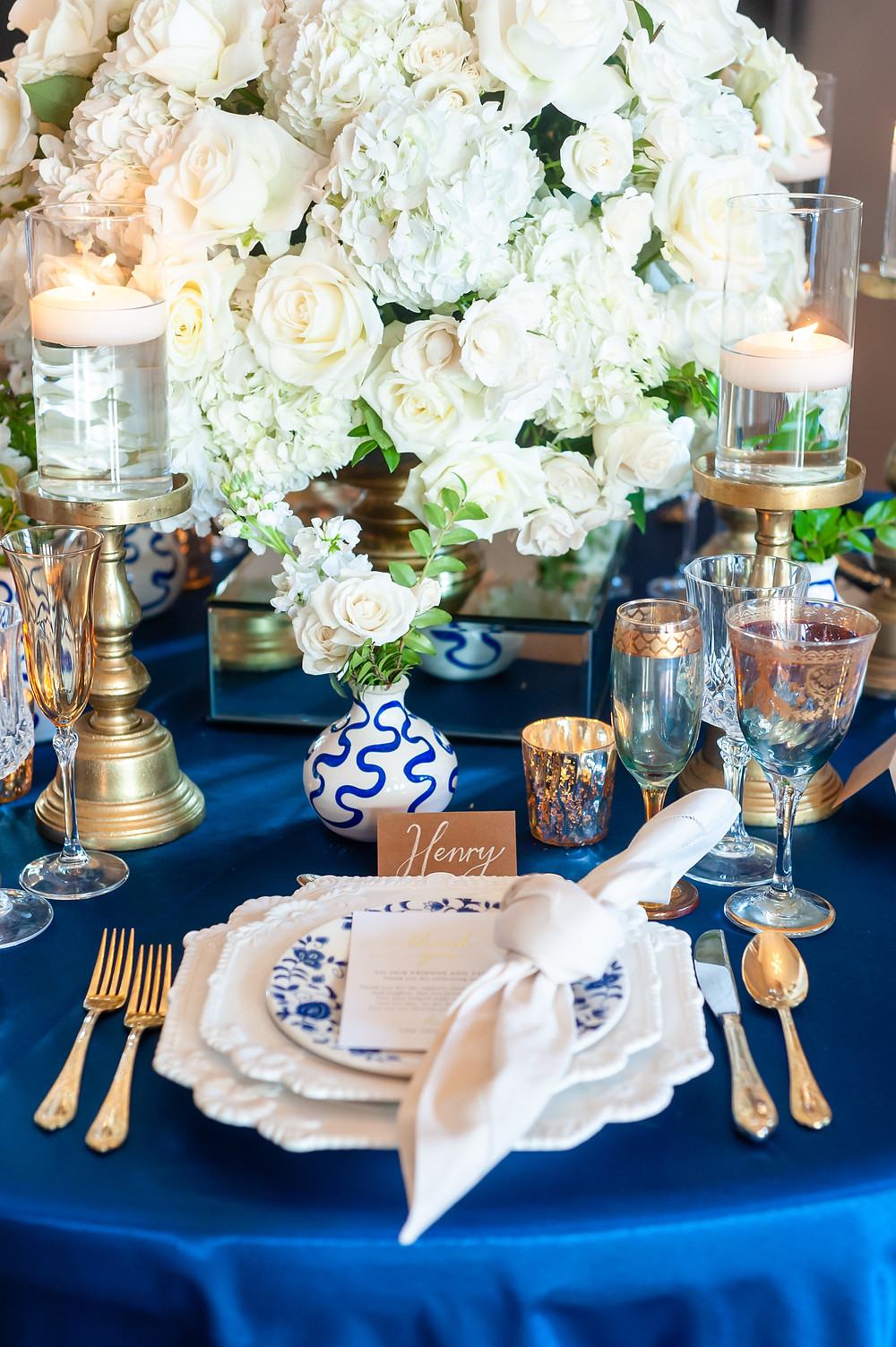 Wedding Venue Checklist for Couples: Questions to Ask Chicago Venue