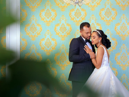 5 Tips on How to Establish Your Financial Comfort Zone For Your Wedding