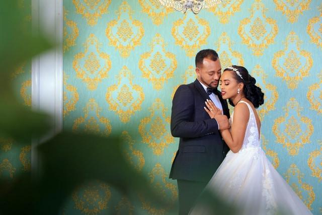 tips on how to establish wedding budget