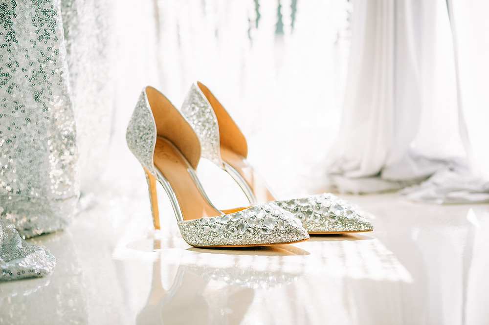 Wedding Day Tips for Brides