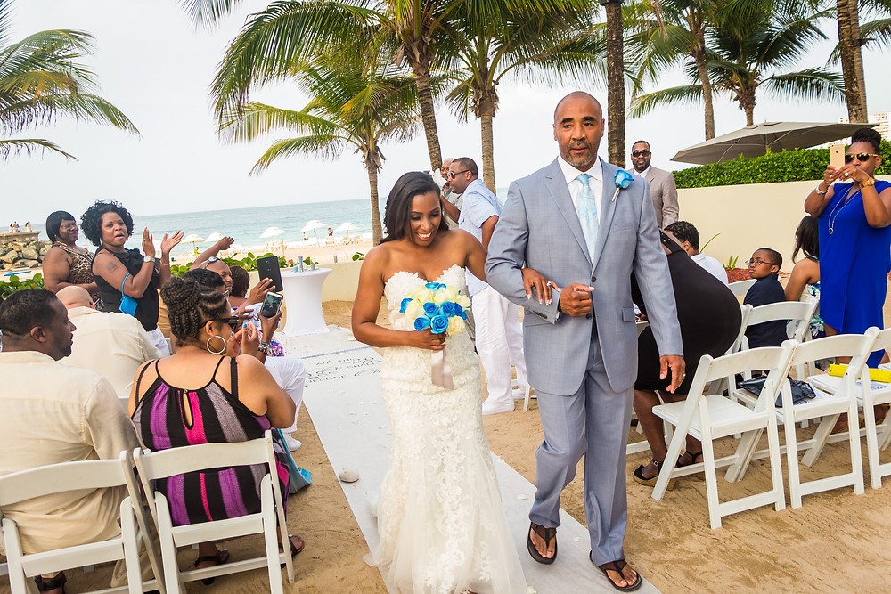 chicago wedding planner and draping designer