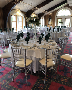 Tips for choosing best venue for your chicago wedding