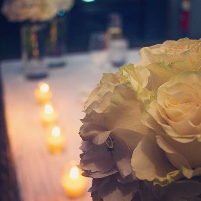 Top Florists in Chicago