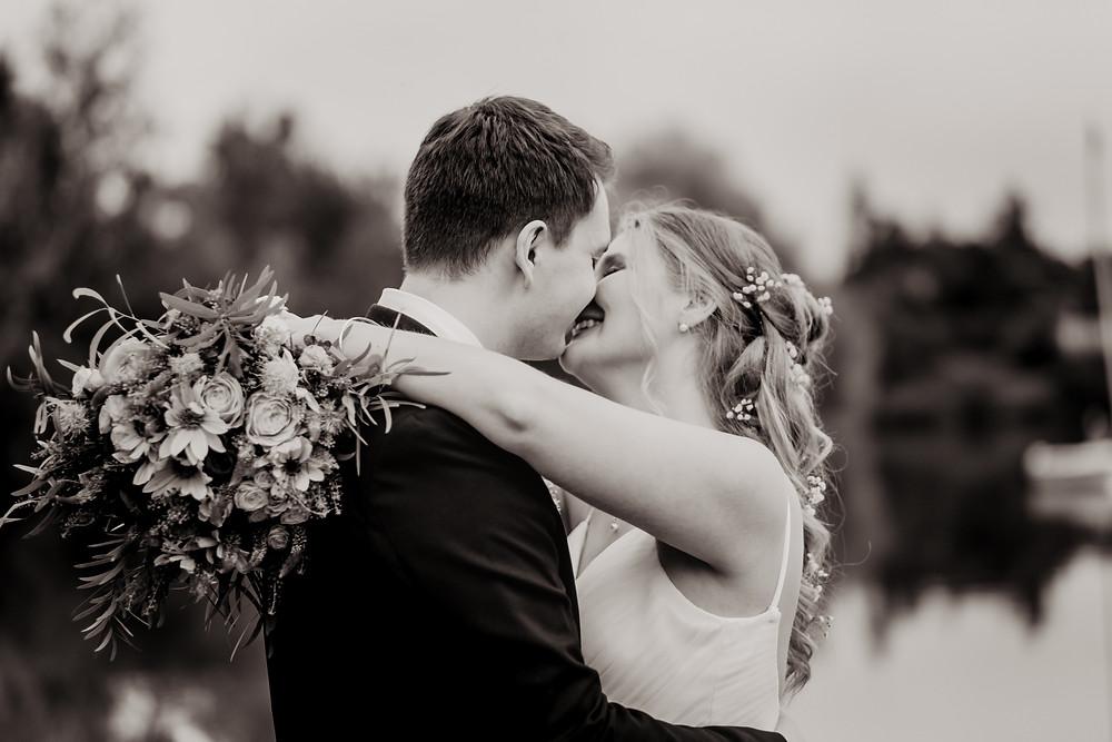 Top Wedding Websites