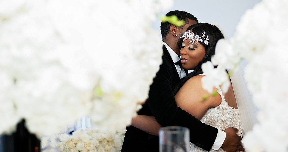 questions brides should ask your wedding planner