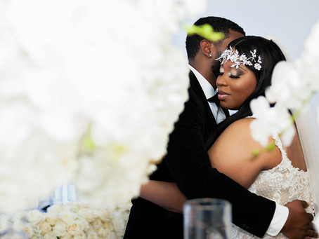 6 Questions Every Bride Should Ask Your Wedding Planner