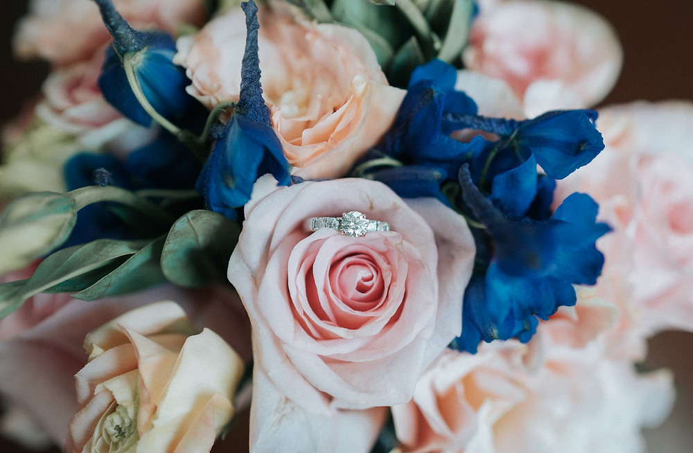 most epic places to get engaged in chicago