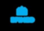 logo_efimed_pion_trans_niebieskie.png
