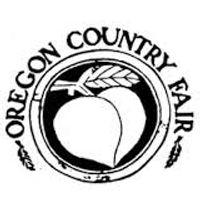 OCF logo .jpeg