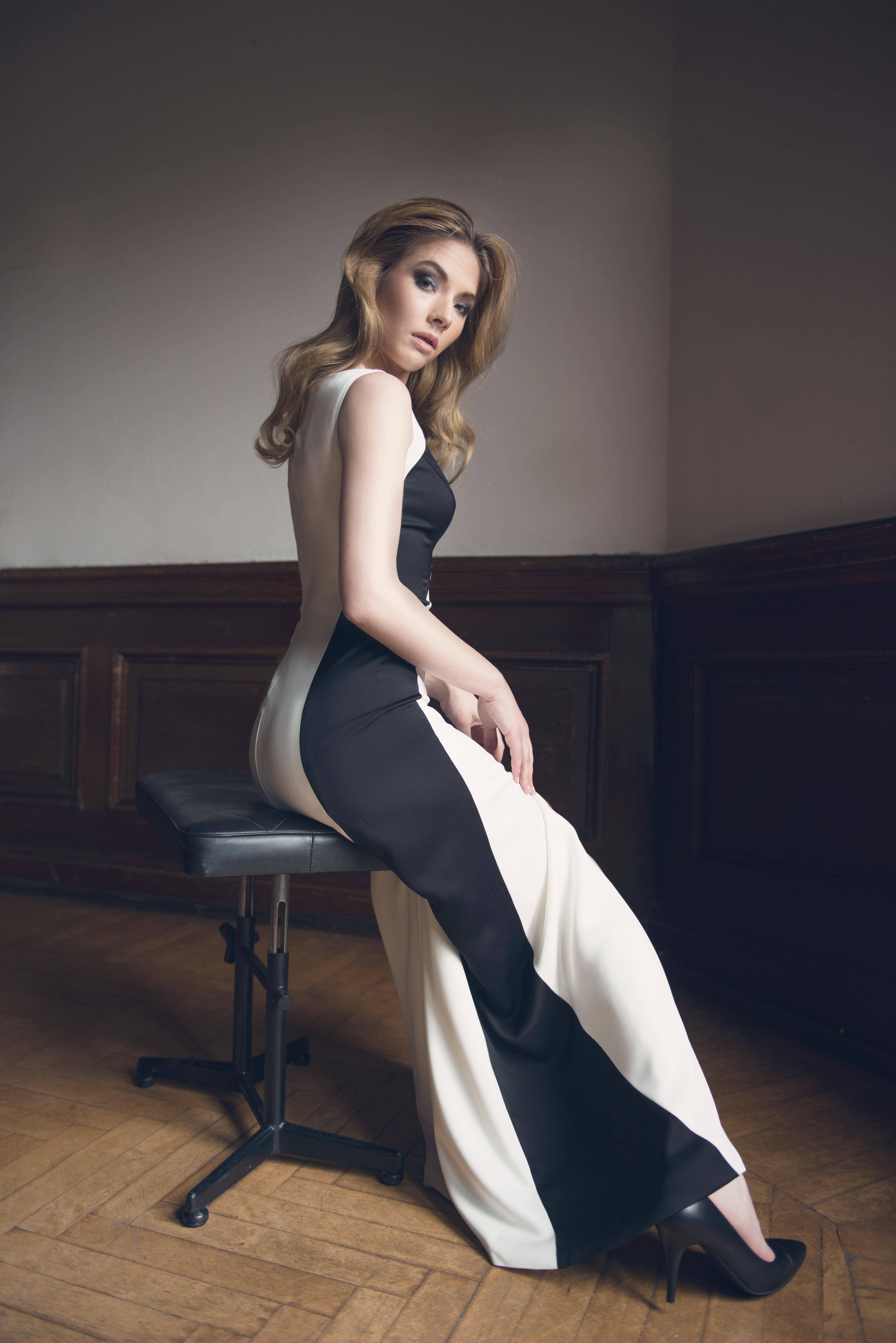 Anna Młyńska