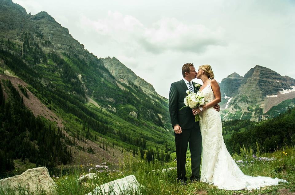 Wedding Day Photo Services