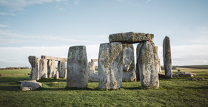Summer Solstice: What is it?