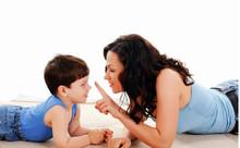Cómo hablar con los niños sobre el coronavirus