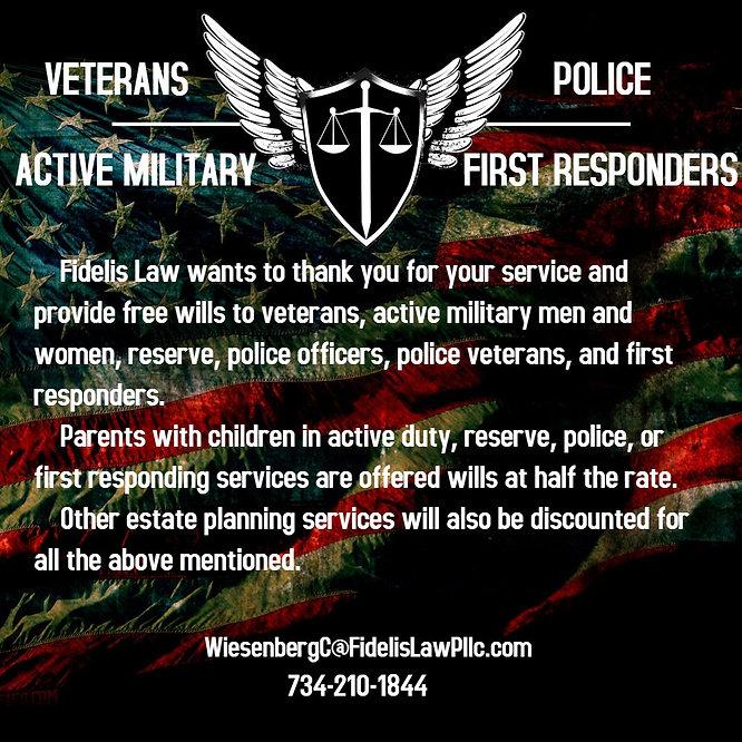 service-member-graphic-1.jpg