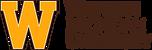 western-michigan-logo.png
