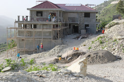 Haiti May 2017 044