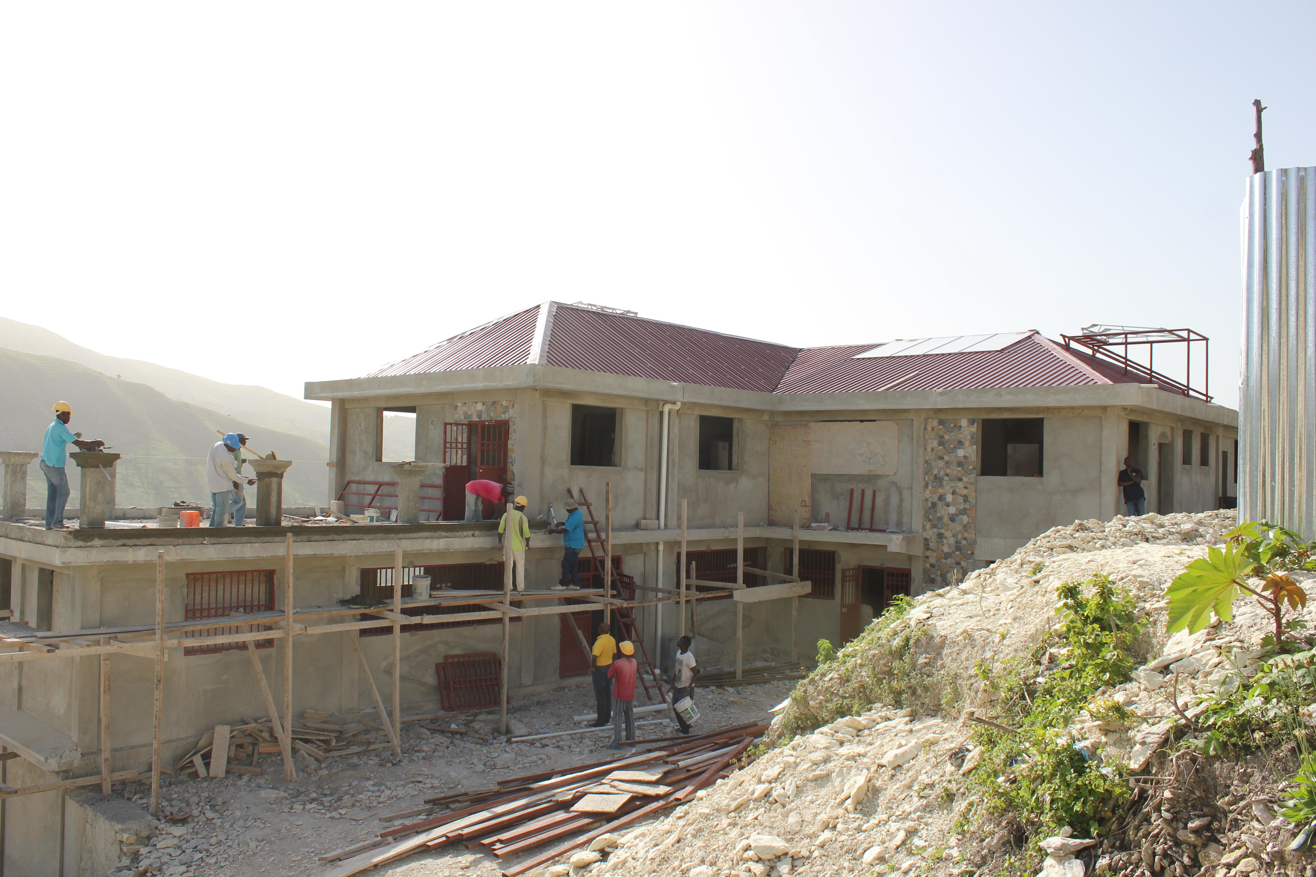 Haiti May 2017 162