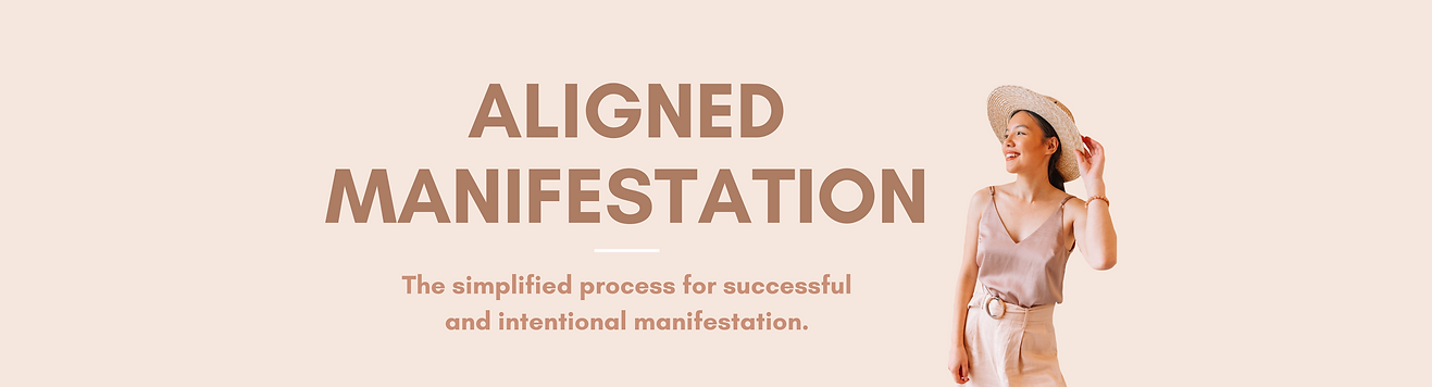 Copy of Copy of ALIGNED MANIFESATION.png
