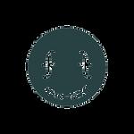 opus-next_Logo-2-toumei.png
