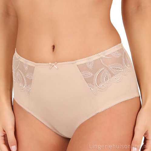 Choice tailleslip zand,felina