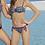 Thumbnail: Sunflair bikiniset 21185, multicolor
