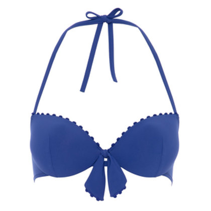 Passionata bikiniset enea, blauw
