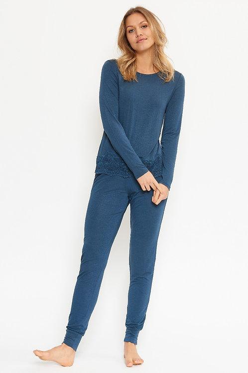Folk Pyjamaset, LingaDore