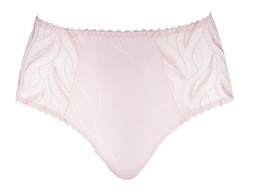 Louisa Bracq Julia culotte,roze