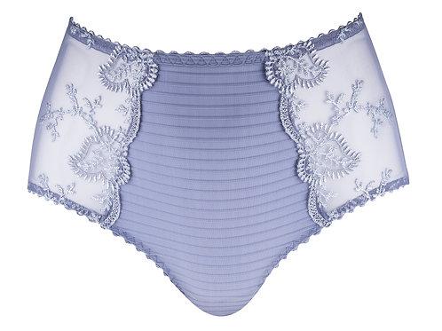 Louisa Bracq Elise culotte, bleu perle