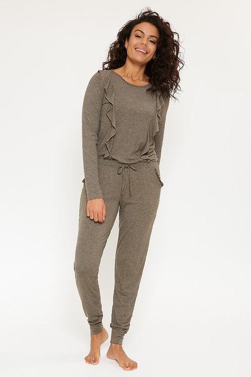 Dust Pyjamaset, LingaDore