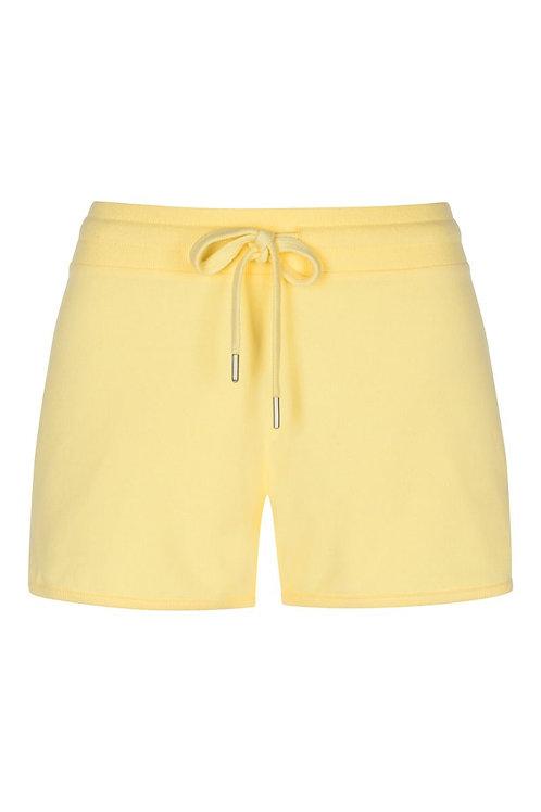 Mey Alicia short, geel