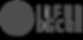Dark-gray-infra-logo-foe-web.png