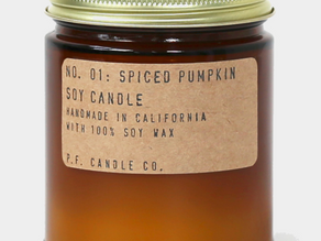Fall Essentials To Enhance your Mood