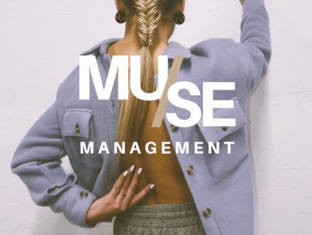 MUse: The Creative Society of Miami University