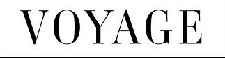 voyage_header.png