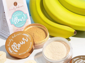 Black Owned Beauty Brands to Try this February
