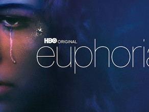 Shop The Fashion of HBO'S Euphoria
