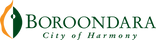 Logo - CoB - Centred tagline - Horizonta